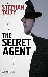 The Secret Agent: In Search of America's Greatest World War II Spy (Kindle Single)