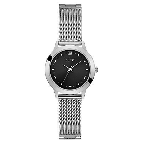 Guess W1197L1 Reloj de Damas