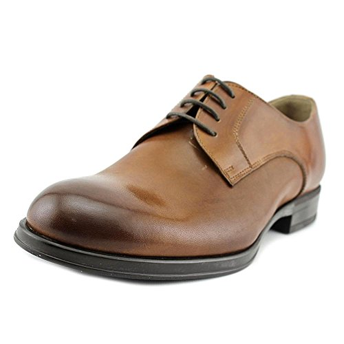 Kenneth Cole NY Speed Dial Hommes Cuir Oxford
