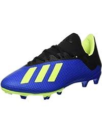 Amazon.es  Start Fitness - Fútbol   Aire libre y deporte  Zapatos y ... bceeeb689e38e