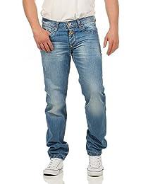 Suchergebnis auf für: Jeans W40L32 Cipo & Baxx