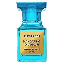 Tom Ford Mandarina de...