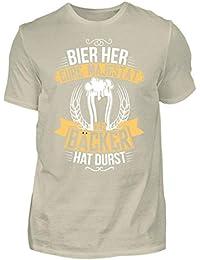 Suchergebnis auf für: Bäcker T Shirts Tops