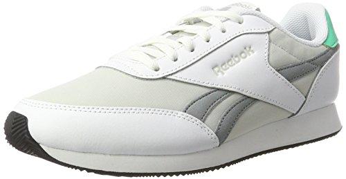Sneaker Reebok Reebok Royal Classic Jogger 2