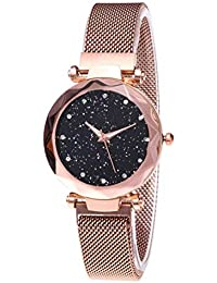 Reloj Starry Sky para Mujer 5399f0e8fb43