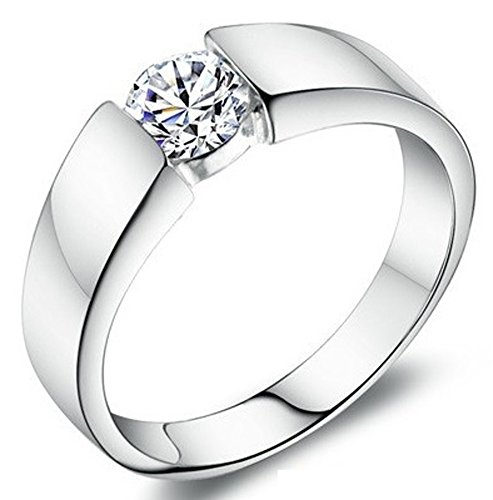 saysure-925-sterling-silver-crystal-simulated-diamond-ring-size-55