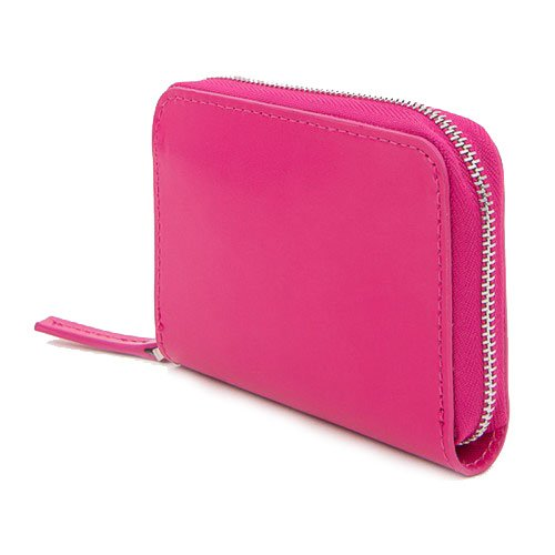 paperthinks-leather-coin-wallet-rubine-pink