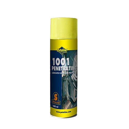 mehrzweckol-putoline-500-ml-spray-penetrating-1001