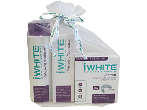 iwhite-instant-teeth-whitening-limited-edition-promotional-pack