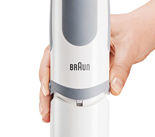 Braun MultiQuick 5 Vario Hand blender MQ 5035 Sauce
