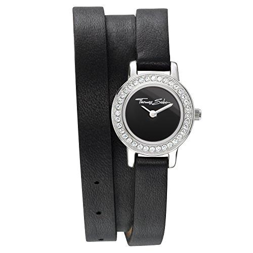Thomas Sabo Watches, Femmes Montre pour femme