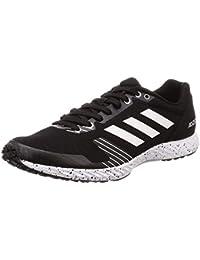 best authentic f6250 79c00 Adidas Chaussures Adizero RC