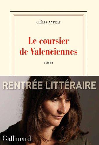 """<a href=""""/node/5830"""">Le coursier de Valenciennes</a>"""