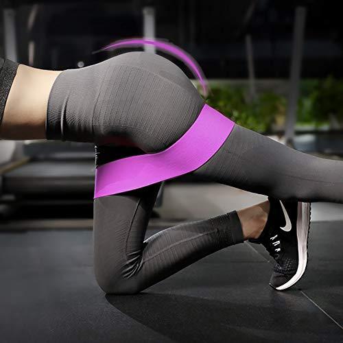 Zoom IMG-1 bande elastiche resistenza elastico fitness