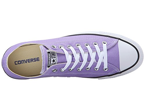 Chuck Taylor All Star Ox Frozen Lilac