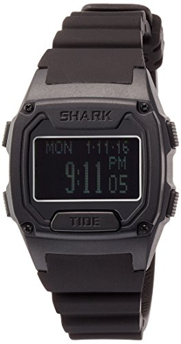 Freestyle Shark Tide 250Noir