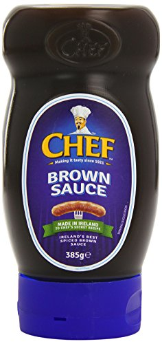 chef-sauce-brown-squeezy-top-down-385-g-pack-of-6