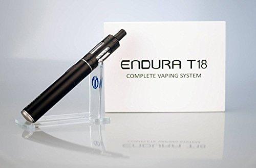 iTsiBan–Innokin Endura T18 Starter Set