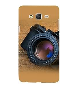 printtech Back Case Cover for Samsung Galaxy E5 / Samsung Galaxy E5 E500F E500F, E500H, E500HQ, E500M, E500F/DS, E500H/DS, E500M/DS (2015 EDITION )