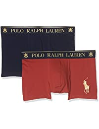 Polo Ralph Lauren, Short Homme (lot de 2)
