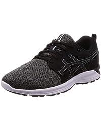 ASICS Men's Gel-Torrance Mx Running Shoes