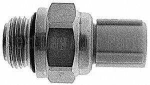 Preisvergleich Produktbild Standard Motor Products TS-254 Engine Coolant Temperature Switch by Standard Motor Products