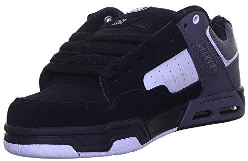 DVS Shoes Enduro Heir,  Nero Black P01