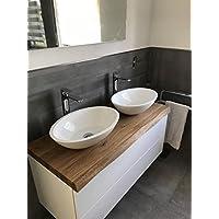 suchergebnis auf f r waschtischunterschrank f r aufsatzwaschbecken baumarkt
