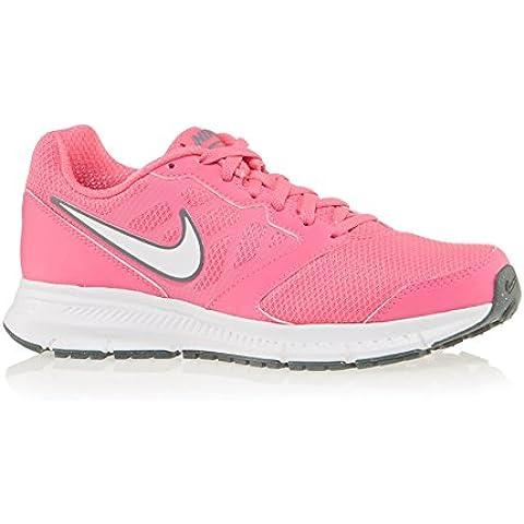 Nike Downshifter 6 684771601, Damen Laufschuhe