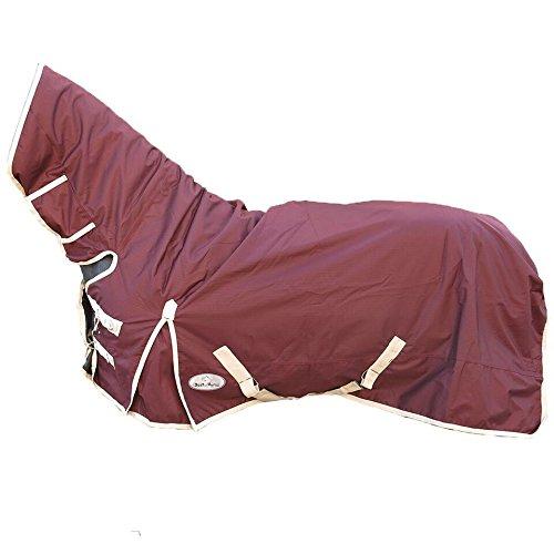 Rugs & Blankets