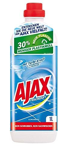 ajax-allzweckreiniger-frischeduft-1-liter
