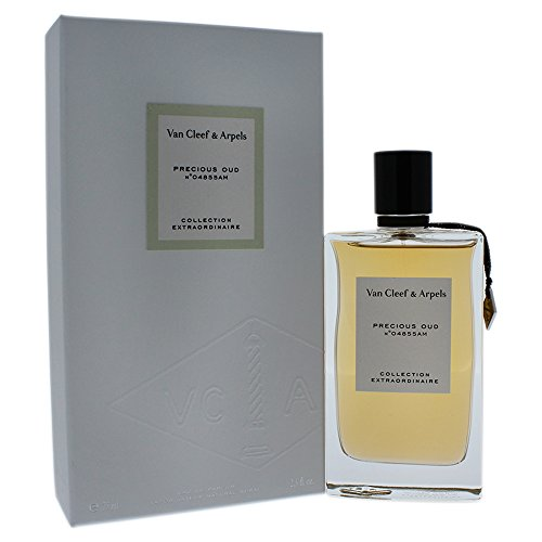 van-cleef-arpels-collection-extraordinaire-prezioso-oud-eau-de-parfum-spray-75-ml