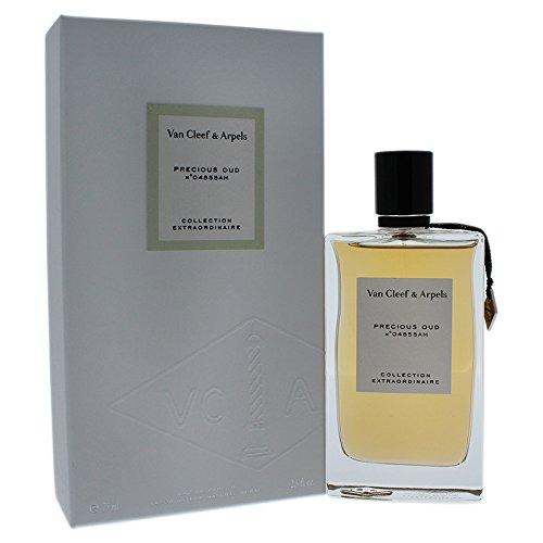 van-cleef-and-arpels-collection-extraordinaire-femme-woman-presious-oud-eau-de-parfum-vaporisateur-1