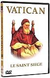 Vatican : Le Saint Siège (dvd)