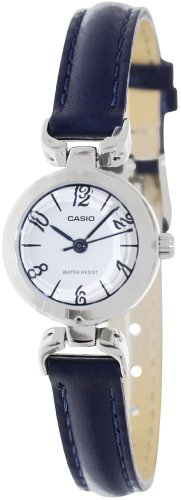 Casio LTP1373L-2A Mujeres Relojes