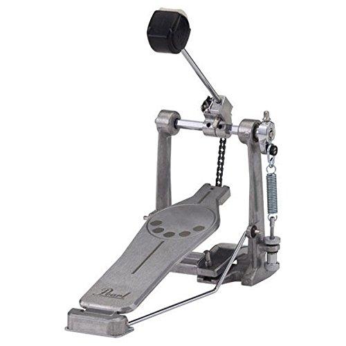 Pearl P830 Demon/Style Longboard-Fußbrett (Pearl Demon-pedale)