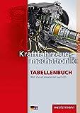 ISBN 9783142350400