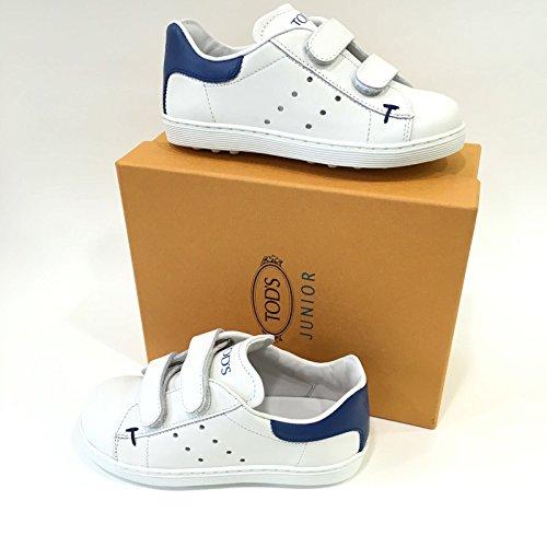 tods-scarpa-bambino-0jl0p930dj-white-calzature-primavera-estate-26