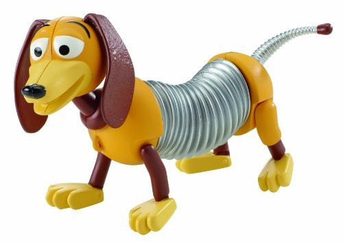 toy-story-slinky-dog-figure-by-mattel