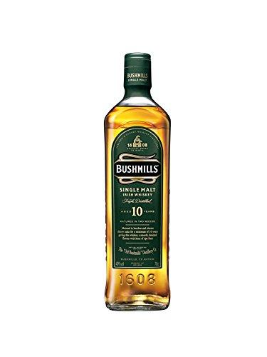 bushmills-10-year-old-malt-whisky-70-cl