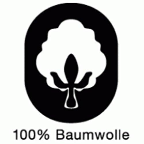 Spannbettlaken türkis 140 – 160 cm x 200 cm ( Jersey ) 100% Baumwolle mit Rundumgummizug