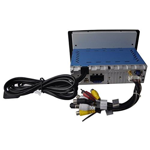 topnavi-8pulgadas-1024-600android-44coche-reproductor-de-pc-para-volvo-s40auto-navegacirn-gps-wi-fi-