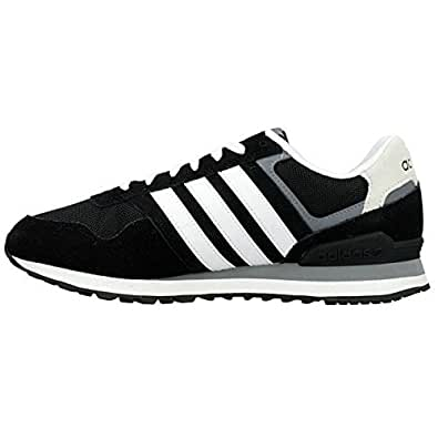 ADIDAS NEO Baskets 10K Chaussures Homme