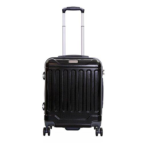 jeep-canyon-55-cm-hard-shell-suitcase-black