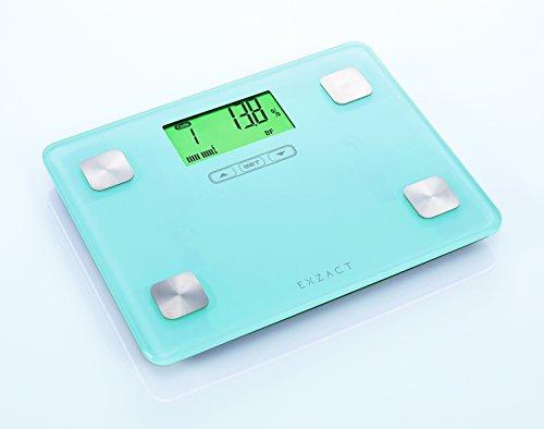 exzact-mini-analizador-corporal-portatil-bascula-electronica-bascula-de-bano-digital-grasa-corporal-