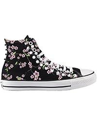 All Shoes Converse Borse Star Scarpe it 21 E Alte Amazon RUFEf6wqx