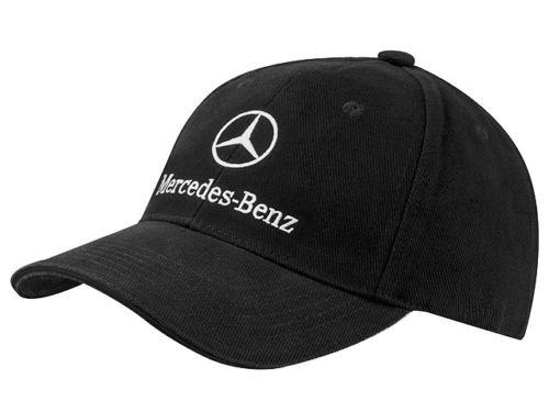 mercedes-benz-base-ball-cap