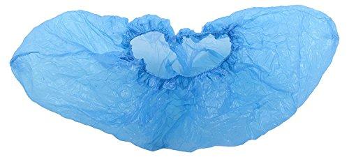 JUMP ,  Galoschen blau blau - 2