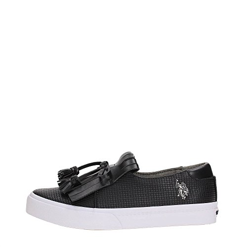 us-polo-assn-galad4121s7-y2-slip-on-women-blk-35