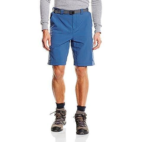 Columbia Men's Silver Ridge Cargo Shorts -